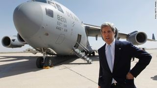 130324101723-kerry-iraq-story-top
