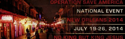 OSA-BANNER-NATL-EVENT-New-Orleans-955x300