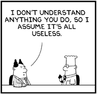 Dilbert-scott_adams