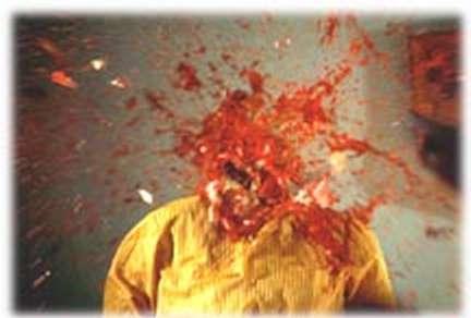 exploding_head.jpg